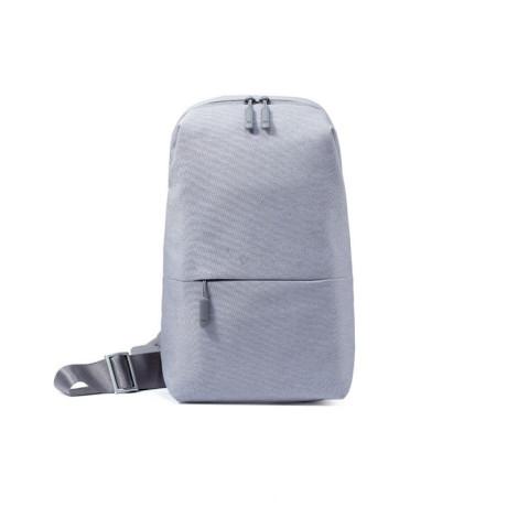 Rucsac Xiaomi Mi Sling Bag City 12 Inch Gri
