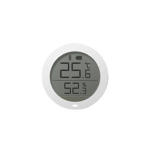 Senzor de Temperatura si Umiditate Xiaomi Digital, Alb