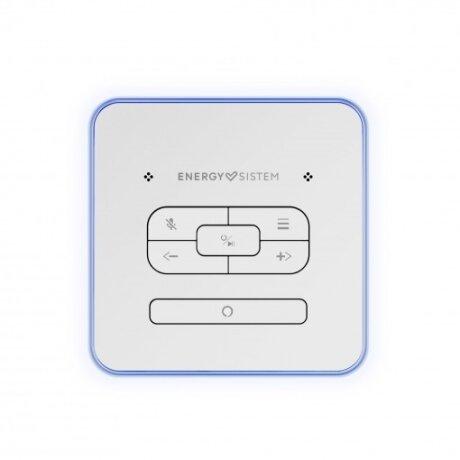 Sistem Audio Energy Smart Speaker 5 Home Led BT Class 2 16W Gri