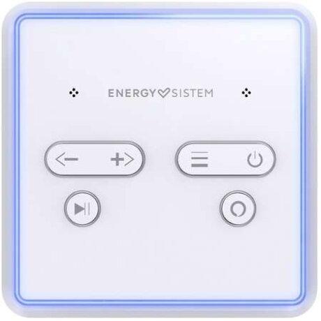 Sistem Audio Energy Smart Speaker 7 Tower Led BT Class 2 40W Gri