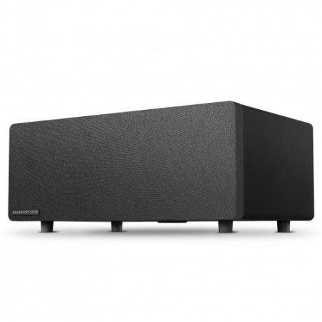 Sistem Audio Energy Speaker&Lounge BT4.1 60W Jack 3.5mm Negru