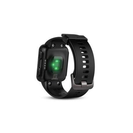 SmartWatch Garmin Forerunner 35 cu Gps Negru