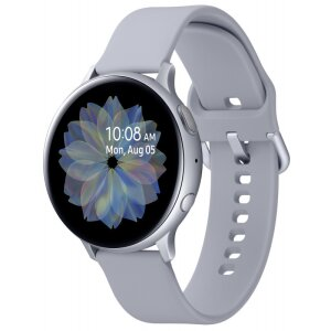 SmartWatch Samsung Galaxy Watch Active 2  44mm Argiuntiu