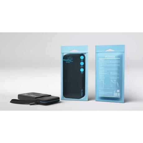 Sterilizator UV pentru telefon MiLi PhonePure