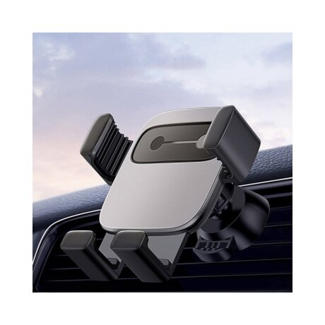 Suport Auto Baseus Gravity  Air Vent Negru