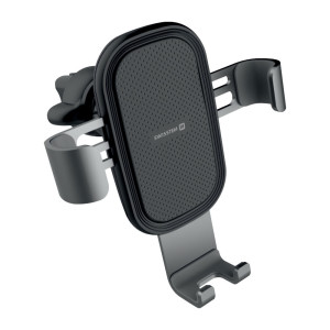 Suport Auto Swissten Gravity S-GRIP G1-AV3 Air Vent Gri