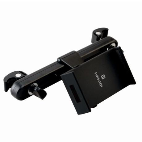 Suport Auto Swissten S-GRIP T1-OP pentru Tableta Negru
