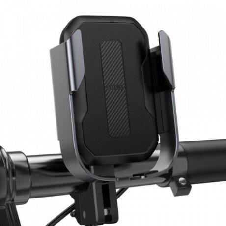 Suport Bicicleta Baseus Armor Negru
