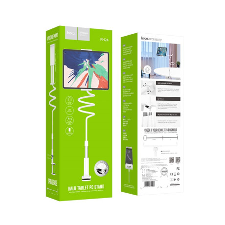 Suport Birou Telefon/Tableta Hoco