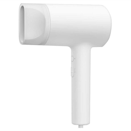 Uscator par electric Xiaomi MI IONIC Alb