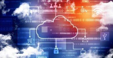 Cele mai bune servicii de stocare a fotografiilor in cloud