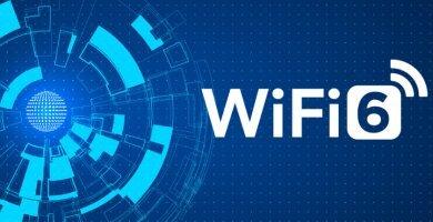 Totul despre Wi-Fi 6 si lista dispozitivelor compatibile