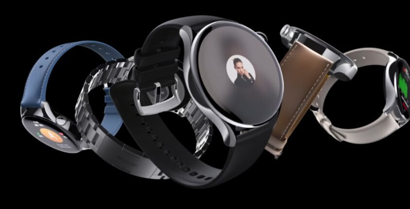 Huawei Watch 3 si Watch 3 Pro s-au lansat oficial! Vezi pret si specificatii