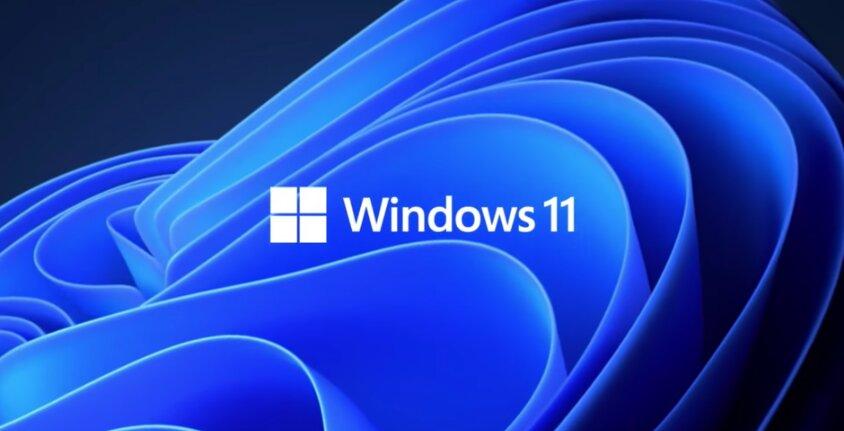 Tutorial: Cum poti face upgrade la Windows 11 pe PC-ul sau laptopul tau