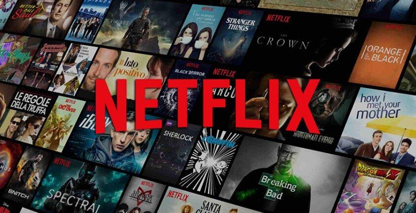 TOP 20 seriale de pe Netflix pentru care merita sa faci binging in 2020