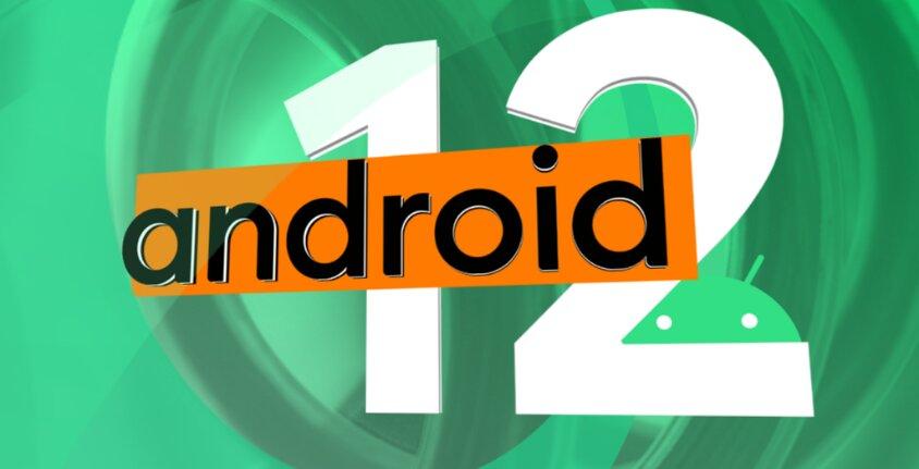 Android 12 - Cand va primi telefonul tau actualizarea cu cel mai nou OS Android