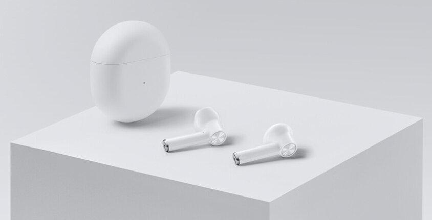 OnePlus Buds disponibile in Romania! Vor fi cele mai bune casti true wireless?