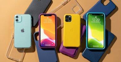 TOP cele mai bune huse de protectie pentru telefon in 2021