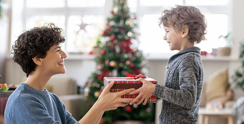 Top idei cadouri perfecte de Craciun pentru copii