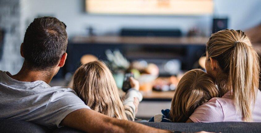 TOP site-uri cu filme si seriale gratuite online in 2021