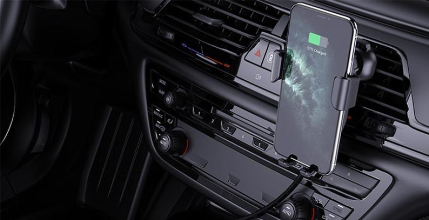 Cele mai utile accesorii pe care trebuie sa le ai in masina ta