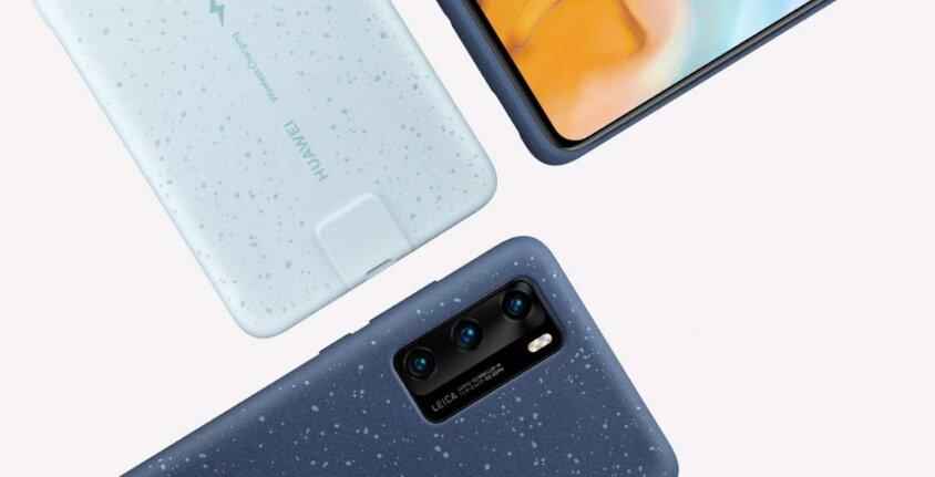 Cele mai bune accesorii pentru telefonul tau Huawei