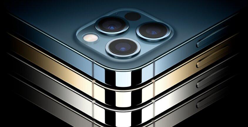 iPhone 12 si iPhone 12 Pro: pret, specificatii si cele mai importante functionalitati