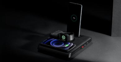 Pitaka - Brandul de accesorii GSM care a revolutionat intreaga industrie