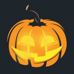 HALLOWEEN DEALS -80%